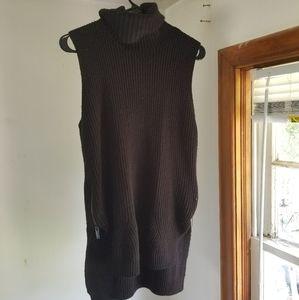 Calvin Klein Sleevless Sweater